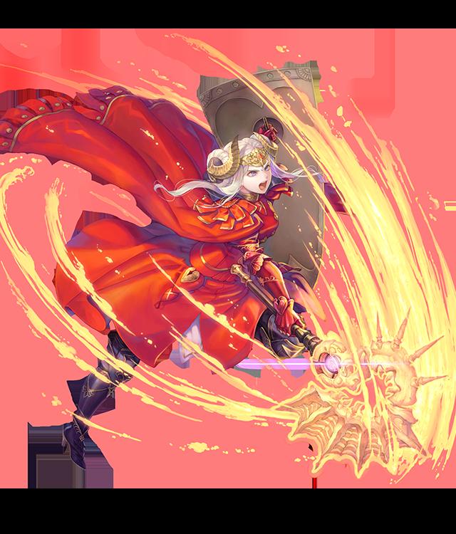 Edelgard (FE 16) - Impératrice de l'avenir Edelgard_flame_emperor_slide03