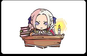 https://guide.fire-emblem-heroes.com/wp-content/uploads/edelgard_of_black_eagles_info03.png