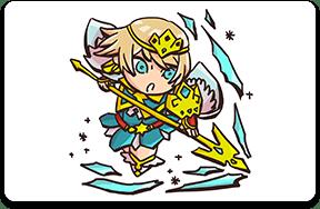 fjorm_princess_of_ice_info01.png