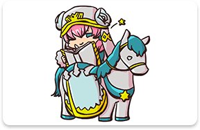 gunnthra_voice_of_dreams_info04.png
