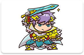 hrid_icy_blade_info01.png