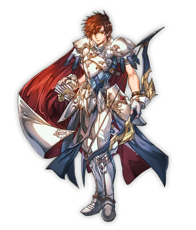 https://guide.fire-emblem-heroes.com/wp-content/uploads/leif_unifier_of_thracia_slide01.png