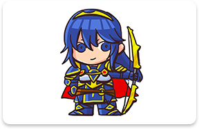 lucina_glorious_archer_info01.png