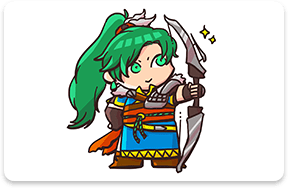 lyn_lady_of_the_wind_info04.png