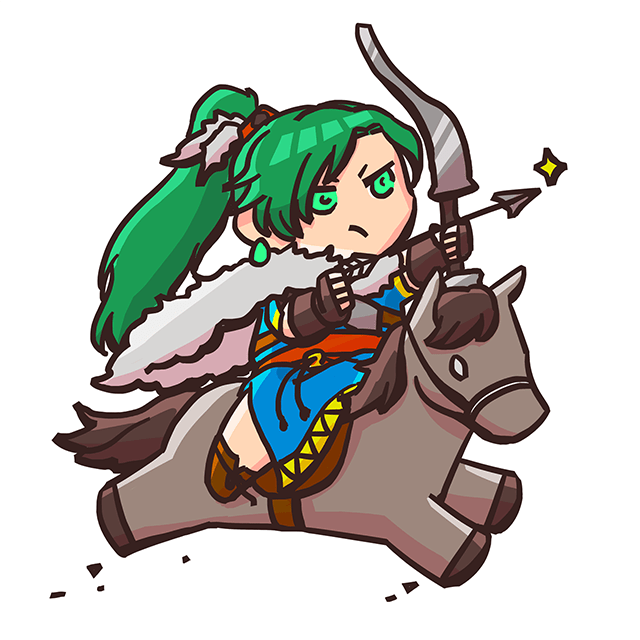 lyn_lady_of_the_wind_pop03.png