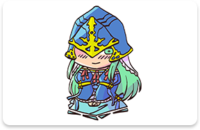nephenee_sincere_dancer_info04.png