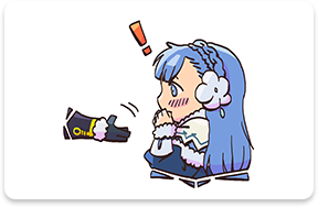 rinea_reminiscent_belle_info02.png