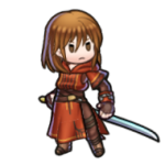 rutger_lone_swordsman-150x150.png