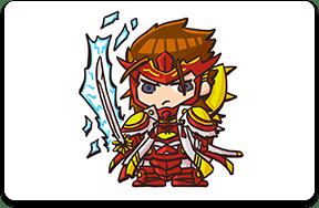 ryoma_supreme_samurai_info02.png